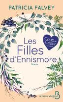 Les Filles d'Ennismore ebook