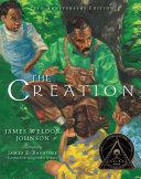 James Weldon Johnson Books, James Weldon Johnson poetry book