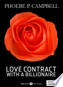 Love Contract with a Billionaire – 3 (Deutsche Version) Pdf/ePub eBook