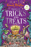 Pdf Tales of Tricks and Treats Telecharger