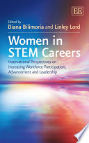 Women in STEM Careers