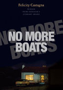 Cover of No More Boats