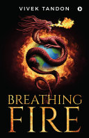 Breathing Fire ebook