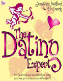 The Dating Expert    or  How to Meet Your Soulmate Without Losing Your Mind  Your Money  or Your Self Respect