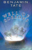 Well of Sorrows Book