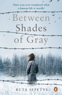 Pdf Between Shades of Gray