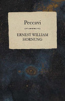 Pdf Peccavi Telecharger