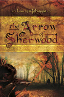 The Arrow of Sherwood ebook