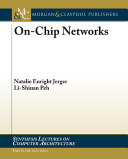 On chip Networks