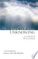 """""""The Cloud of Unknowing: A New Translation"""" by Carmen Acevedo Butcher"""