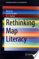Rethinking Map Literacy