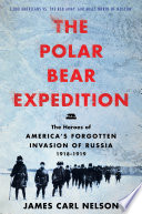 The Polar Bear Expedition Book PDF