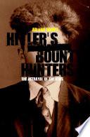 Hitler s Bounty Hunters
