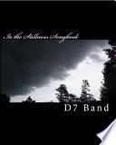 In the Stillness Songbook