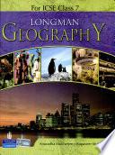 Longman Geography 7 Book