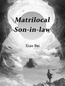 Matrilocal Son in law