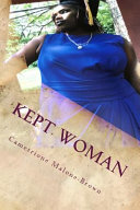 Kept Woman Book