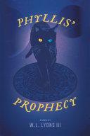 Phyllis' Prophecy Pdf/ePub eBook