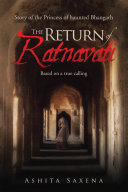 The Return of Ratnavati Pdf/ePub eBook