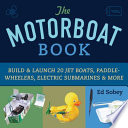 The Motorboat Book
