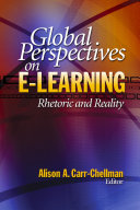 Global Perspectives on E-Learning