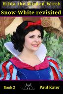 Hilda 2   Snow White revisited