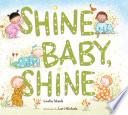 Shine  Baby  Shine Book PDF