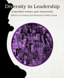 Diversity in Leadership