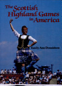 The Scottish Highland Games in America Pdf