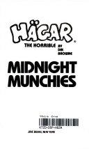 Midnight Munchies