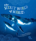 NRDC The Secret World of Whales