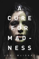 Pdf A Cure for Madness