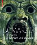 Bomarzo [Pdf/ePub] eBook