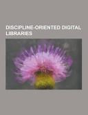 Discipline Oriented Digital Libraries Book