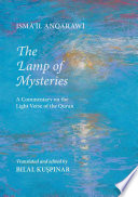 The Lamp Of Mysteries Book PDF