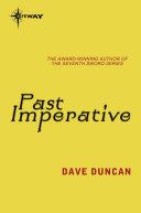 Past Imperative