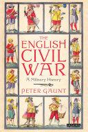 The English Civil War [Pdf/ePub] eBook