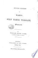 The Ocean marine telegraph