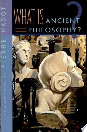 What+is+Ancient+Philosophy%3F