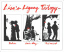 Lisa's Legacy Trilogy