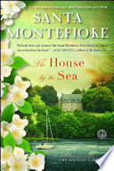 The House by the Sea Book