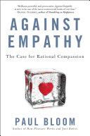 Against Empathy [Pdf/ePub] eBook