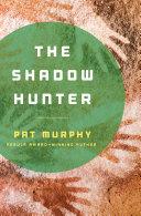 Pdf The Shadow Hunter