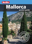 Berlitz: Mallorca Pocket Guide