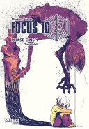 Focus 10, Teil 1