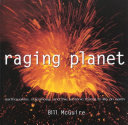 Raging Planet Book