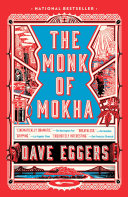 Pdf The Monk of Mokha