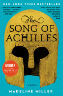 The Song of Achilles Pdf/ePub eBook