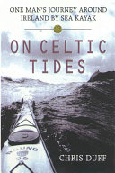 On Celtic Tides ebook