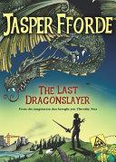 Pdf The Last Dragonslayer Telecharger
